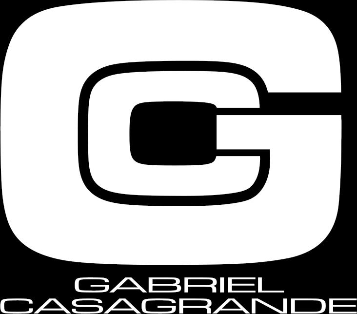 Gabriel Casagrande